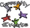 Community & Athletic Events - Web Posts
