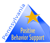 PAWS Positive Behavior Program Recognition