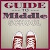 Helpful Guides for Middle School Students and Parents