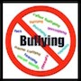 PA Bullying Prevention Toolkit