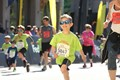 Kids of Steel Runner