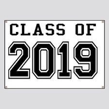 class of 19