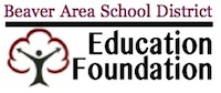 BASD Education Foundation